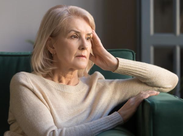 «Что-то с памятью моей...» Почему мы забываем слова, как распознать деменцию и что такое метод Айвазовского?