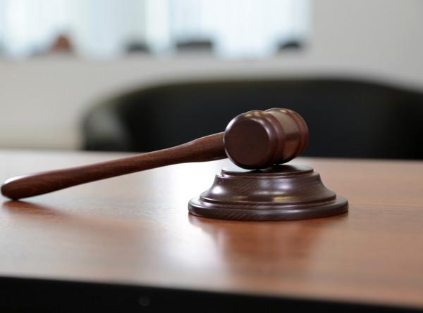 Конституционный суд Армении признал досрочные парламентские выборы действительными