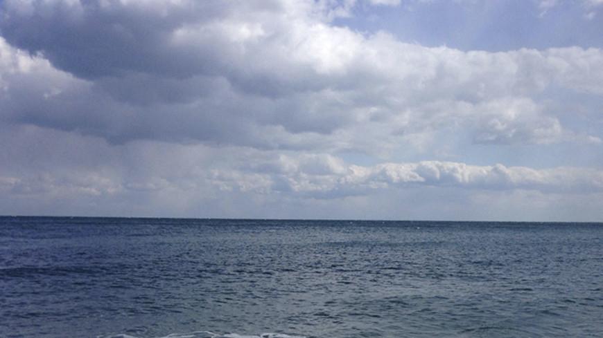 На дне Атлантического океана обнаружили «геоглифы»