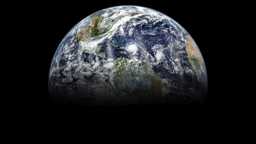 Климатолог объяснил причины погодных аномалий на Земле