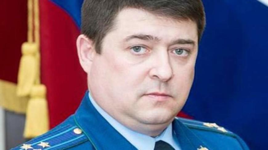 Прокурор Астраханской области встретился с женщиной, обратившейся к Путину