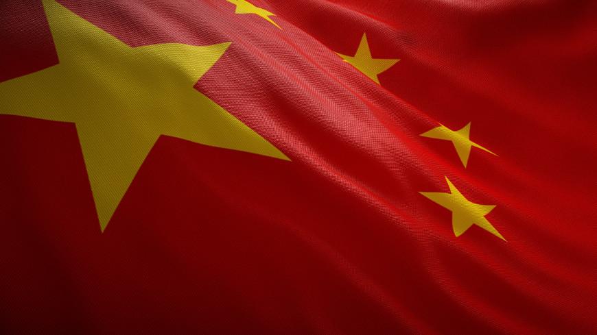В чем сила Поднебесной или Как дело Ленина живет и побеждает в Китае