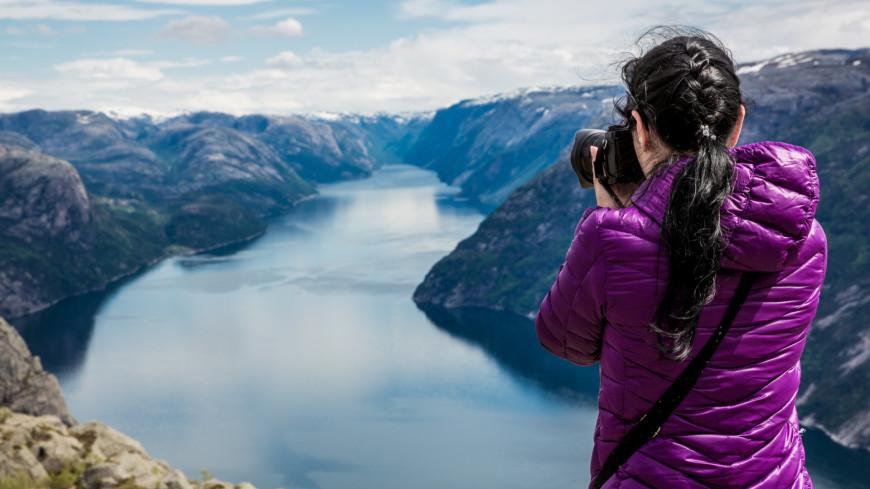 фото, фотограф. пейзаж, натура, природа, вид, фотографировать, съемка, турист, отпуск, панорама, река, путешествие, горы, природа, небо, ландшафт,