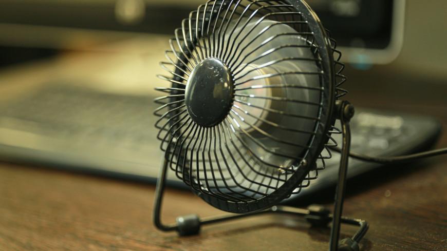 вентилятор, охлаждение, лето, жара, прохлада, воздух, ветерок, кондиционер, охлаждение,