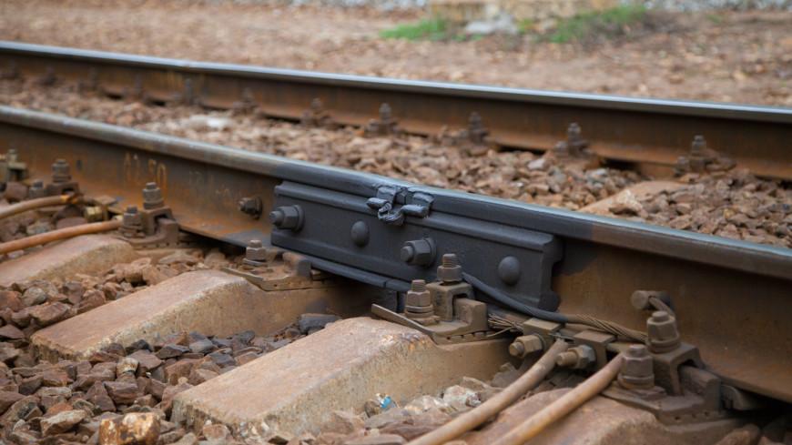 Число жертв при столкновении поездов в Приамурье выросло до трех