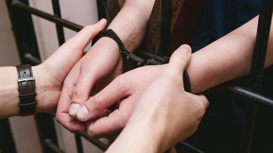 Задержанные на Ставрополье экстремисты планировали теракт в отделе полиции Кисловодска