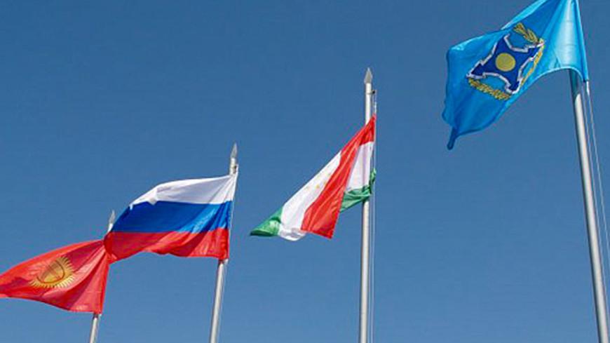 """Источник: """"официальный сайт Минобороны России"""":http://stat.mil.ru/index.htm _(автор не указан)_, одкб"""