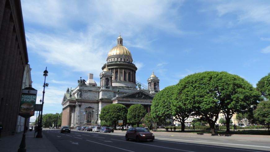 "Фото: Елена Любутова, ""«Мир 24»"":http://mir24.tv/, питер, санкт-петербург"