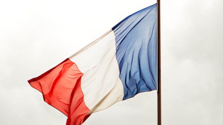 "Фото: Алан Кациев, ""«Мир24»"":http://mir24.tv/, флаг франции"