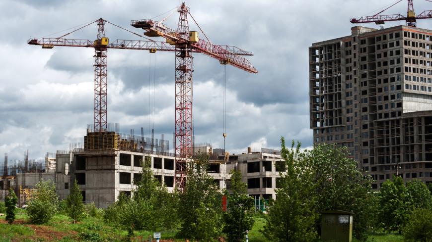 Новые объекты строительства,стройка, строительство, новострой, новостройка, ипотека, строительная компания, строительный кран, ,стройка, строительство, новострой, новостройка, ипотека, строительная компания, строительный кран,