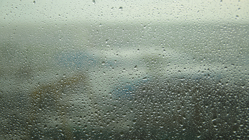 пасмурно, погода, гроза, дождь, погодные условия, облачность, ливень, ураган, тучи, небо, непогода, лужа, капли, вода, слякоть, осень, осадк