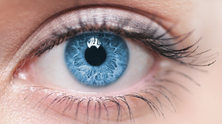 Обладателей светлых глаз предупредили об опасности