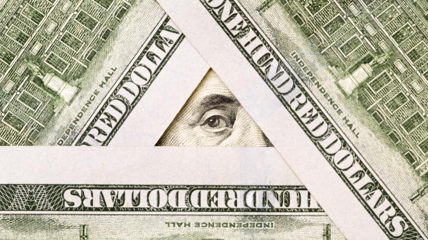 Сатанисты и мировое правительство: истории тайных мировых обществ