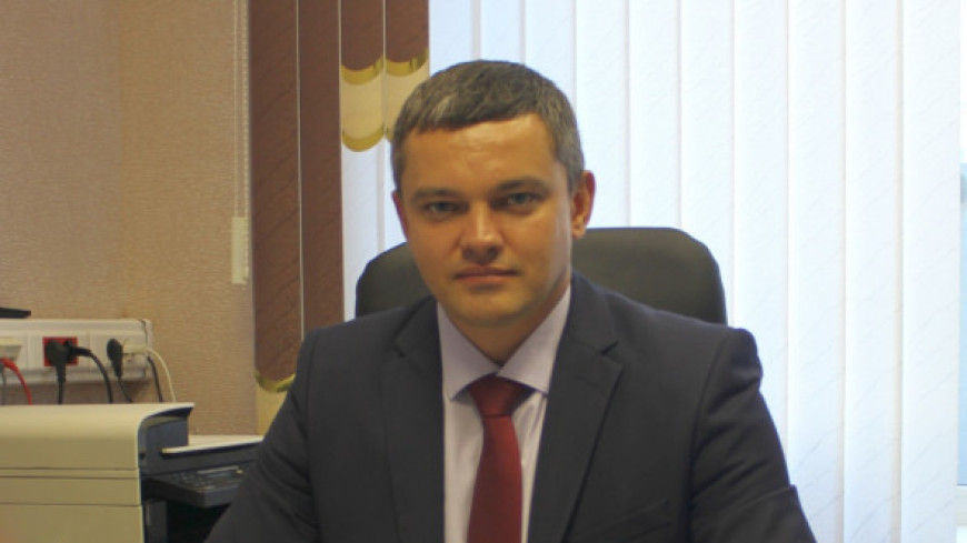 Избитый неизвестными глава Минцифры Амурской области Александр Курдюков скончался