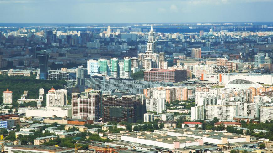 шоколадная фабрика, производство шоколада, Смотровая площадка Panorama360, башня федерация, москва сити, Смотровая площадка,  Panorama360, москва, россия, город