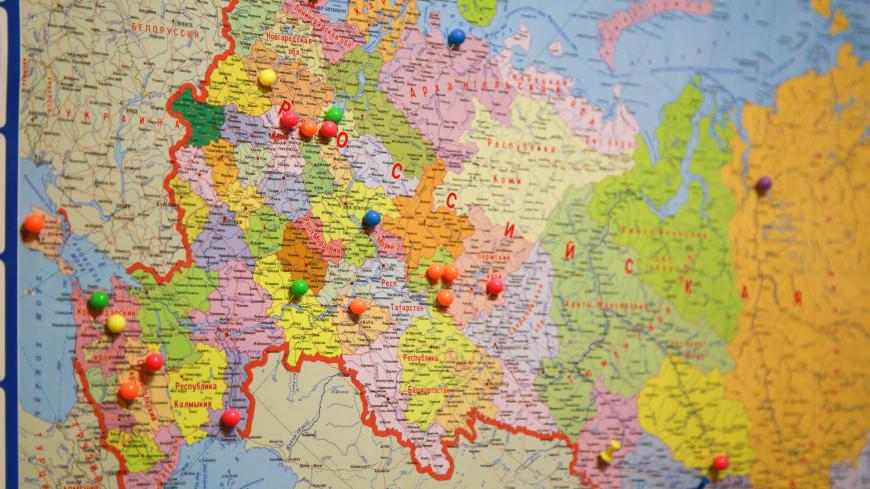 добрый дом, дом, квартира, карта, мир, карта мира, атлас, география, путешествие, маршрут, материк, расположение, страна, карты, планета, контурные карты, геополитика, континент,
