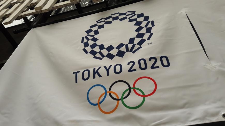В Токио за медалями: паралимпийцы Казахстана выступят в семи видах спорта