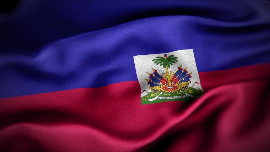 СМИ: Новый кабмин Гаити будет работать без президента