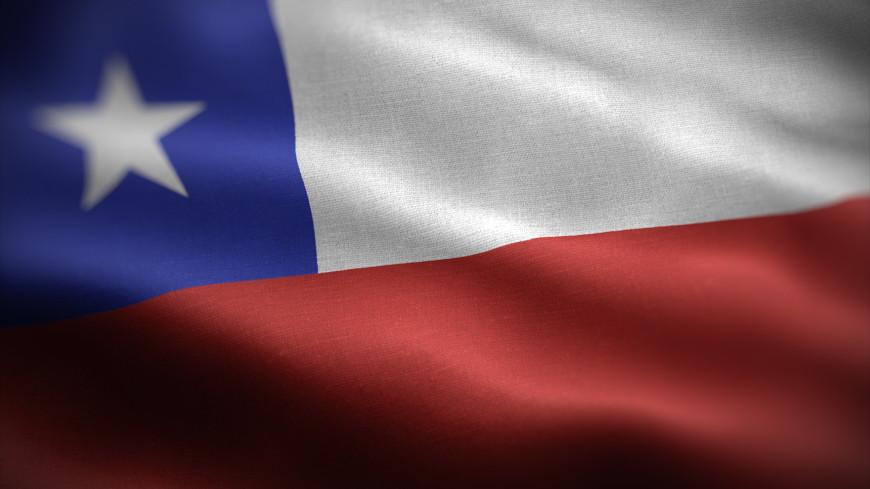 Участницу сборной Чили по тхэквондо отстранили от участия в Играх из-за коронавируса