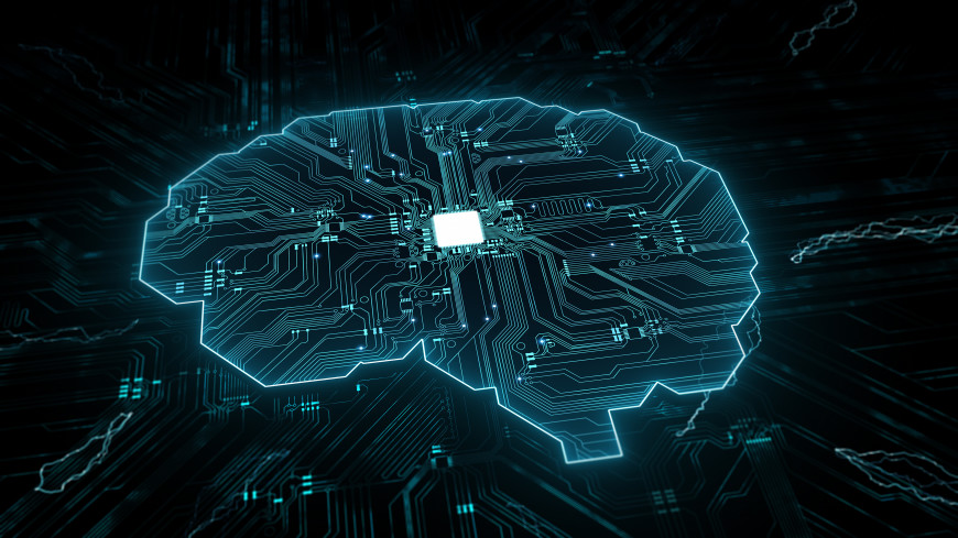 Искусственный интеллект научится определять функции белков