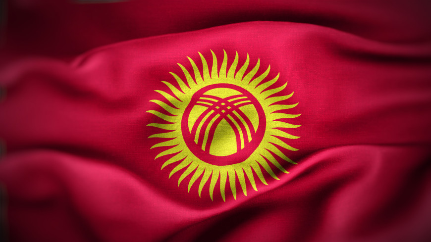 Дополнительные полномочия: кабмин Кыргызстана сможет вводить режим ЧС в экономике
