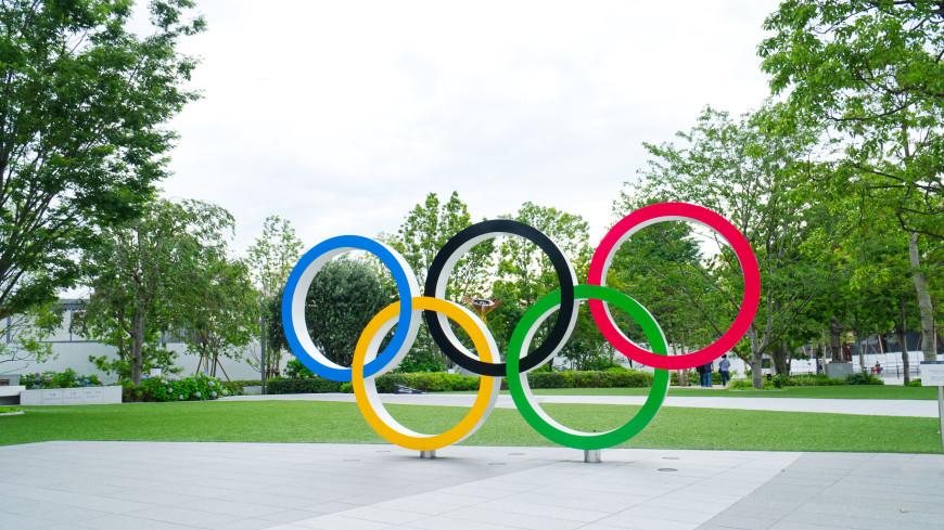 Российская саблистка Позднякова вышла в финал Олимпиады