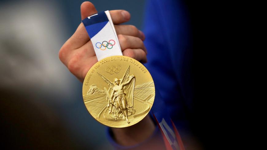 Распробовали вкус медалей: российские олимпийцы одержали исторические победы