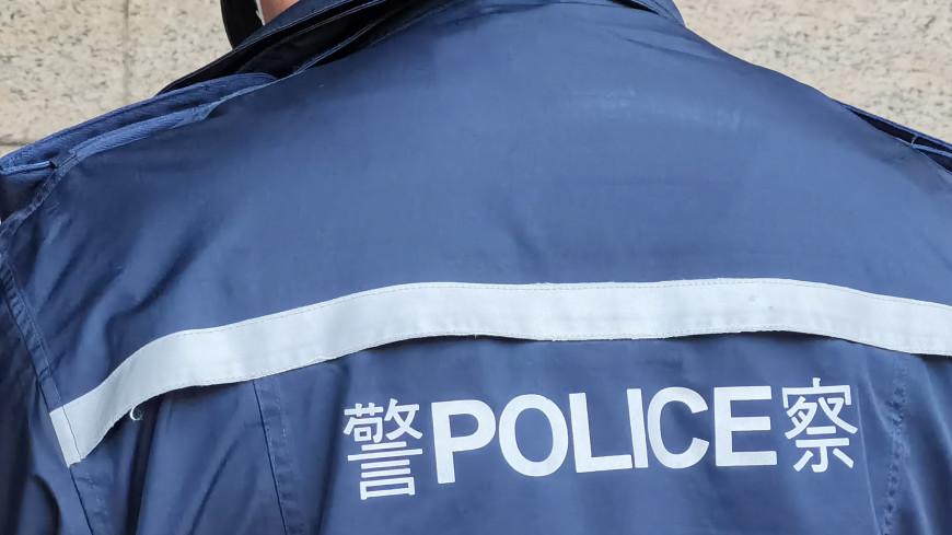 Житель Китая нашел похищенного более 20 лет назад сына