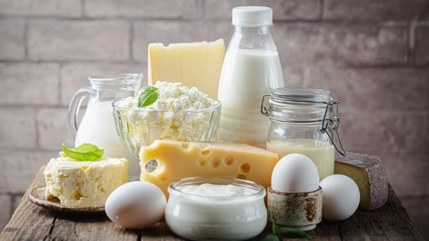 Эксперты перечислили укрепляющие иммунитет в пандемию продукты