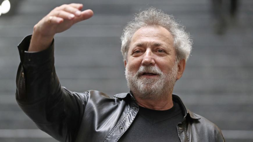Добрый диктатор в мире танца: балетмейстеру Борису Эйфману – 75