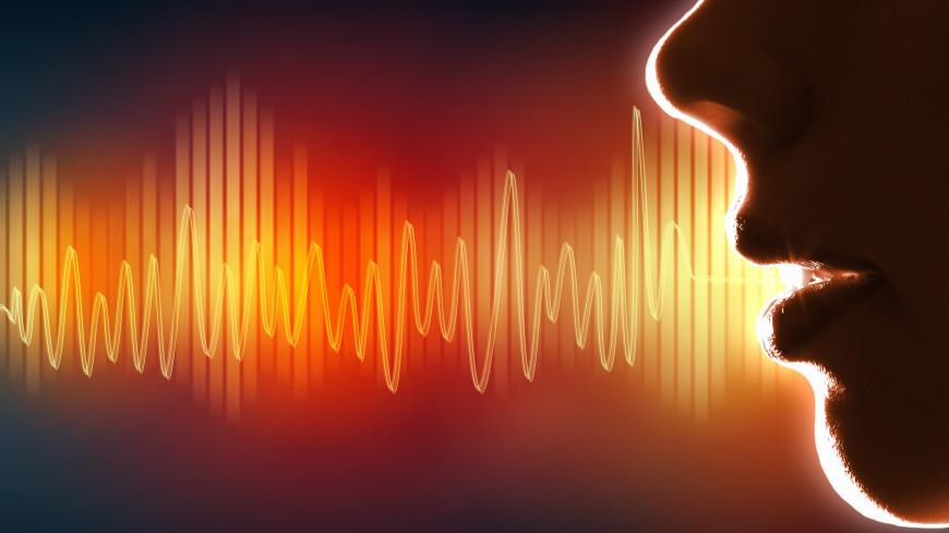 Американские врачи смогли воспроизвести беззвучную речь парализованного мужчины