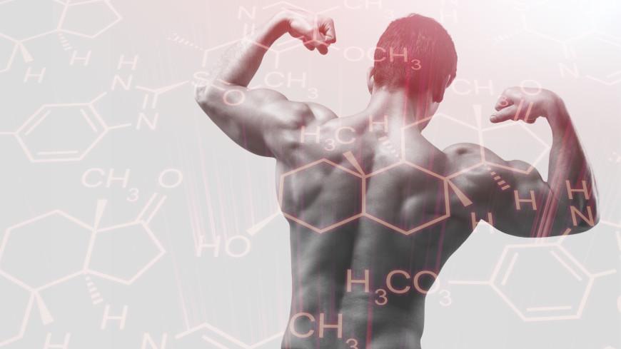Британские ученые выяснили, влияет ли тестостерон на успешность