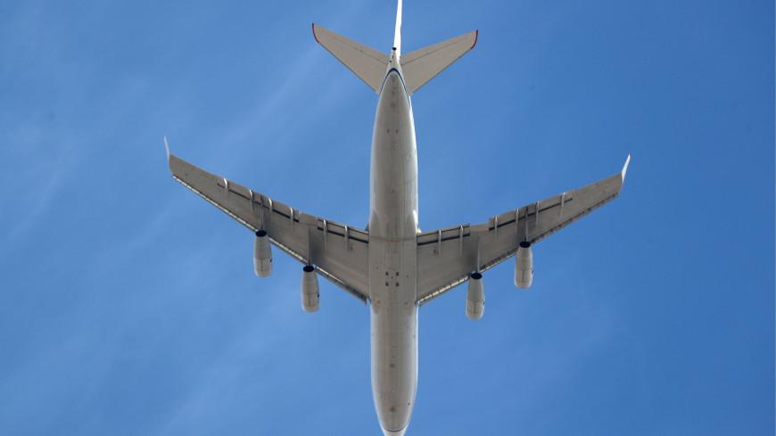 В России создадут два новых «самолета судного дня»