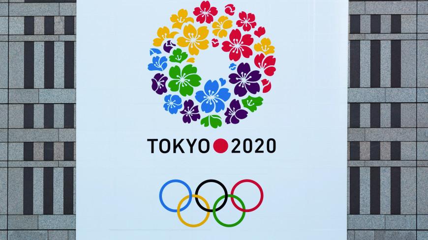 Ковид-ограничения, «антисекс-койки» и спортсмен-трансгендер: какой будет Олимпиада в Токио?