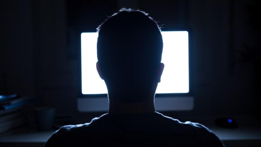 СМИ: За политиками и журналистами по всему миру следили с помощью шпионского ПО