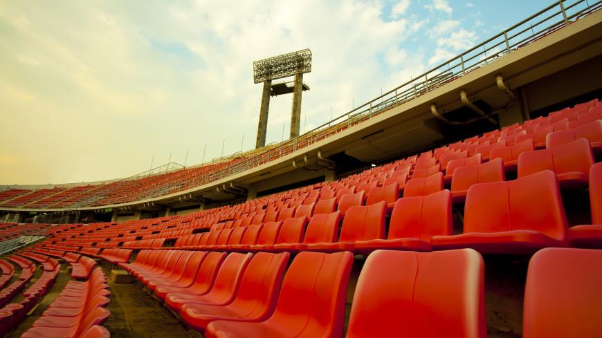 Олимпийские игры в Токио впервые в истории пройдут без зрителей