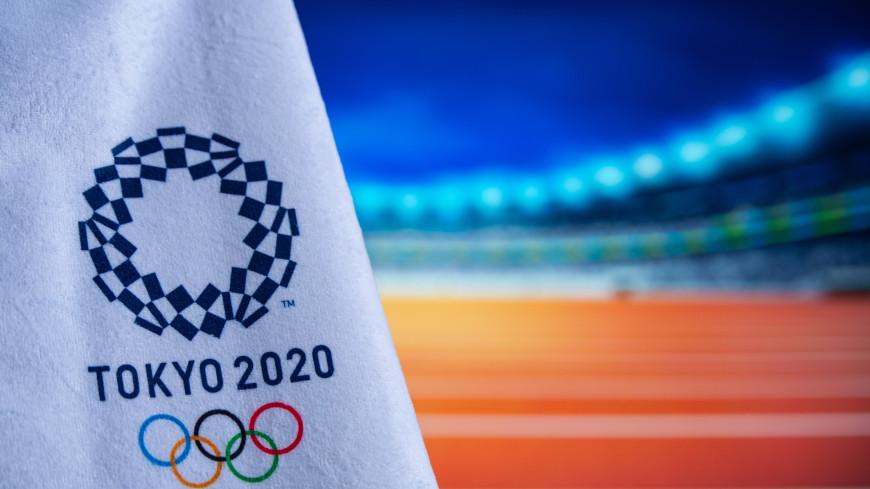 Участника Олимпиады лишили аккредитации за прогулку по Токио