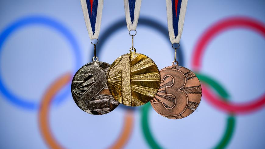 Игры под вопросом: организаторы Олимпиады не исключают отмены соревнований