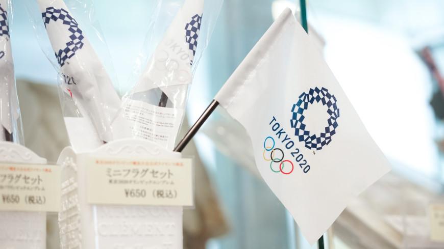 Олимпийское ЧП: российская лучница потеряла сознание во время соревнований