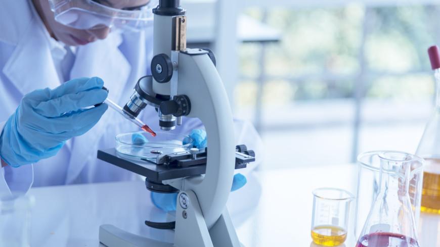 В Оксфорде создали новую вакцину против чумы