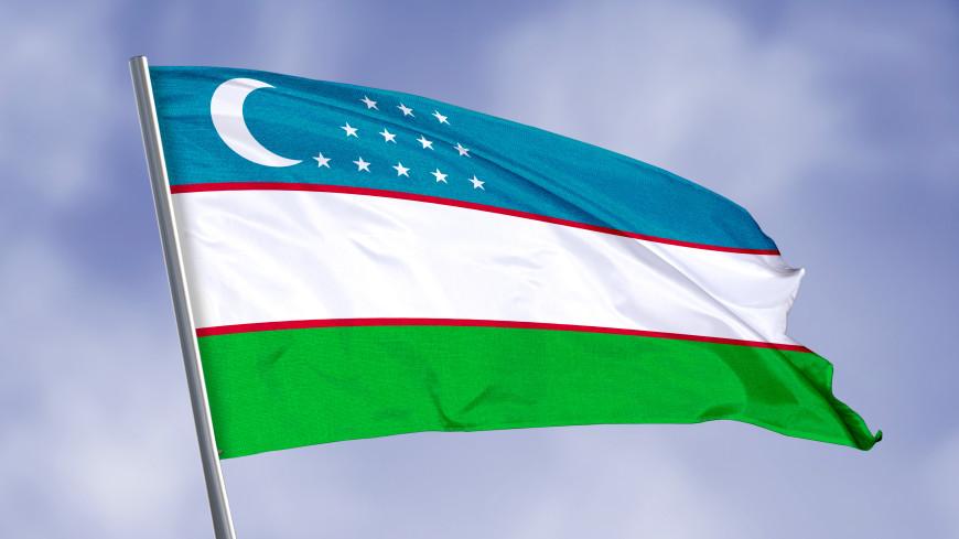 ЦИК Узбекистана объявил о начале кампании по выборам президента