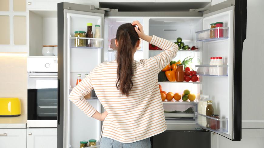 Какие ежедневные привычки сокращают нашу жизнь?