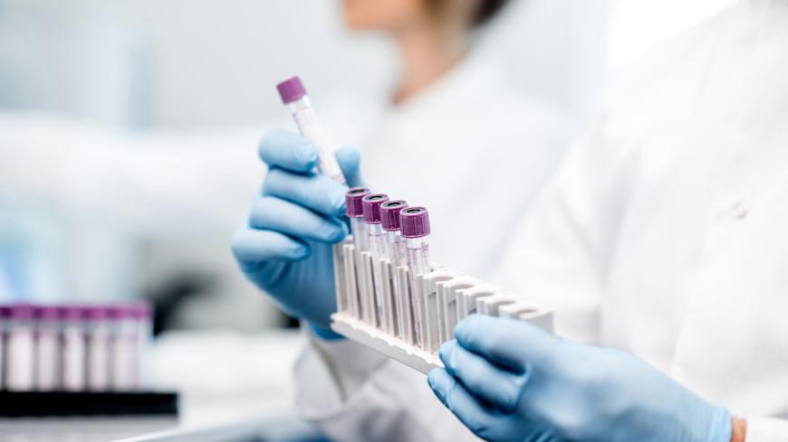 Медицинский журнал The Lancet заподозрили в сокрытии фактов о коронавирусе