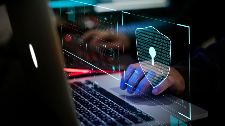Хакерам предложили 2 млн рублей за тестовый взлом системы голосования в Москве
