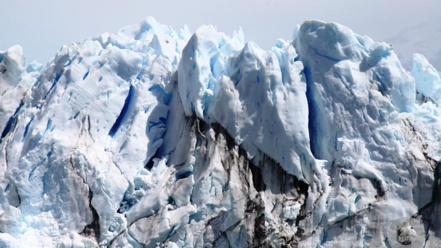 В тибетских ледниках нашли вирусы возрастом 15 тысяч лет