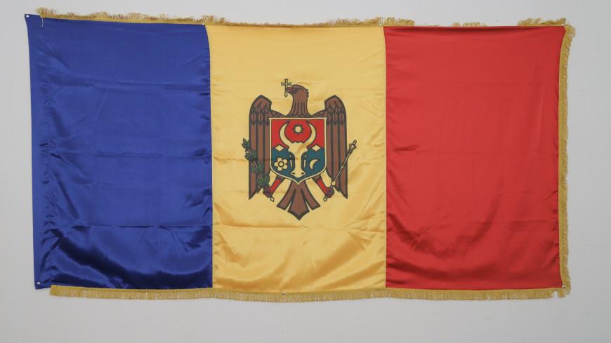 Явка на досрочных парламентских выборах в Молдове на 12:00 составила 19,58%