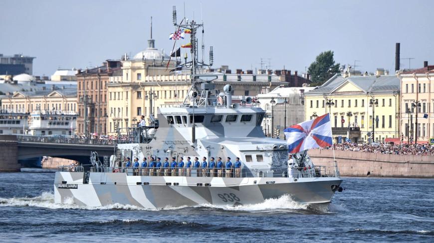 парад, военный парад, вмф, Военно-Морской Флот, Главный военно-морской парад, флот, корабль, армия, санкт-петербург, нева,