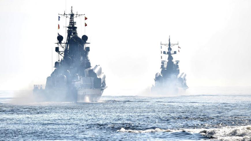 парад, военный парад, вмф, Военно-Морской Флот, Главный военно-морской парад, флот, корабль, армия, санкт-петербург, нева, фрегат, военный корабль, черноморский флот, крейсер