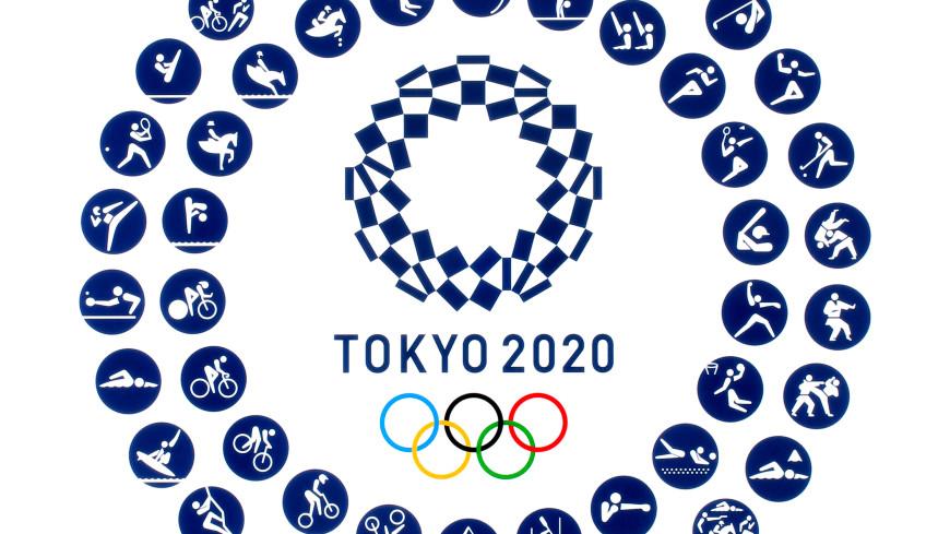 Обзор зарубежных СМИ: увольнения в оргштабе Олимпиады и новое дело Вайнштейна