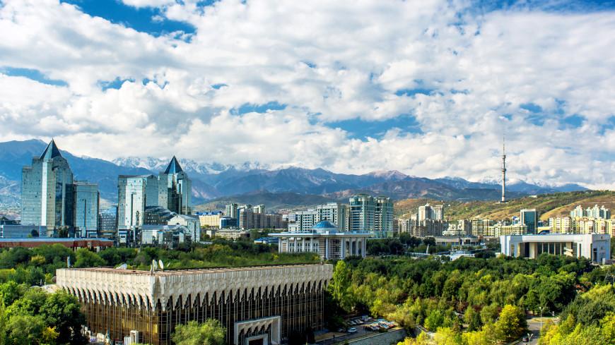 Дипломаты ООН будут помогать Афганистану из Алматы